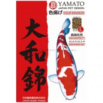 JPD Yamato Color foder
