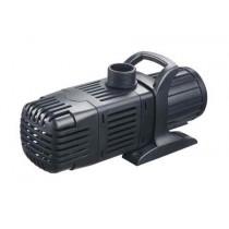 Superflow Techno pumper